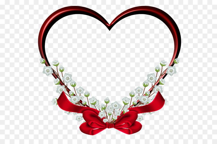 Descarga gratuita de Corazón, Rojo, Color imágenes PNG