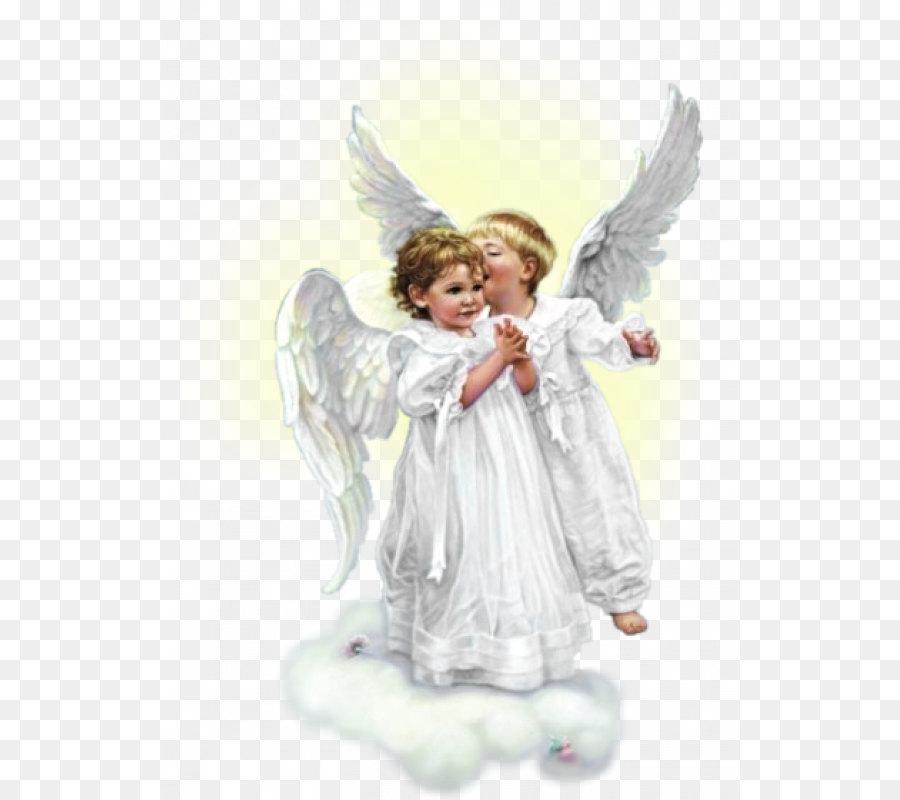 Descarga gratuita de Querubín, ángel, El Cielo Imágen de Png