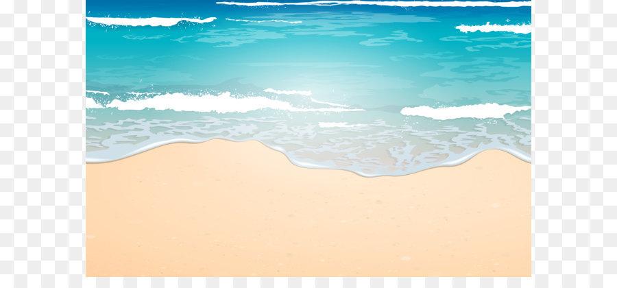 Descarga gratuita de Playadelaconcha, Mar, Playa Imágen de Png