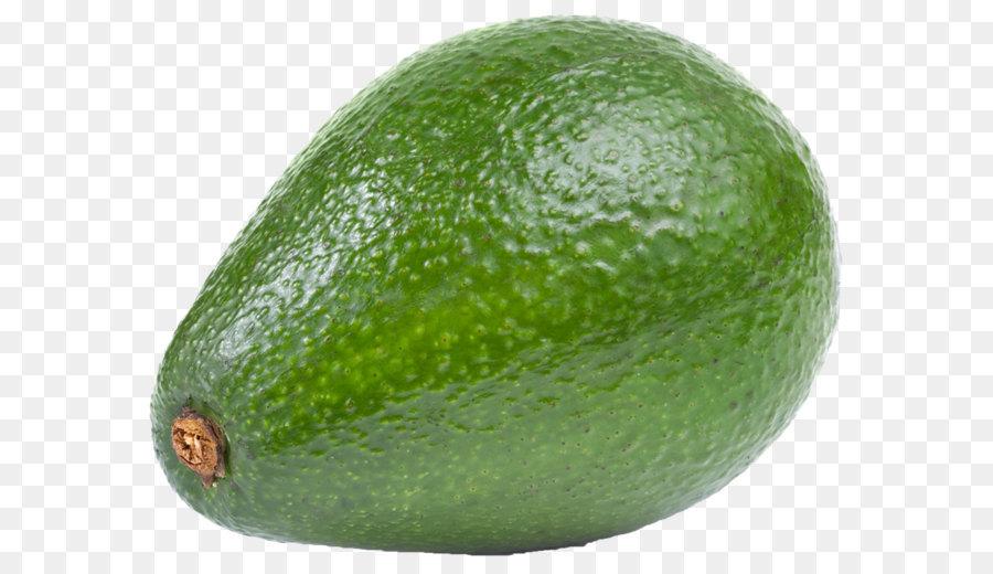 Descarga gratuita de La Comida, La Fruta, Mango Imágen de Png