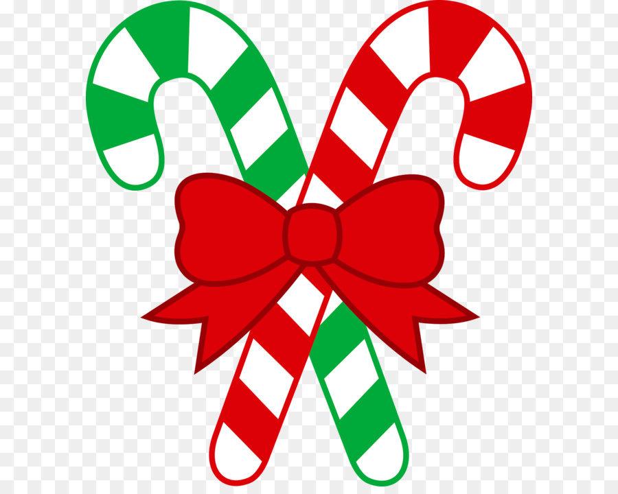 Descarga gratuita de Dulces, La Navidad, Santa Claus Imágen de Png