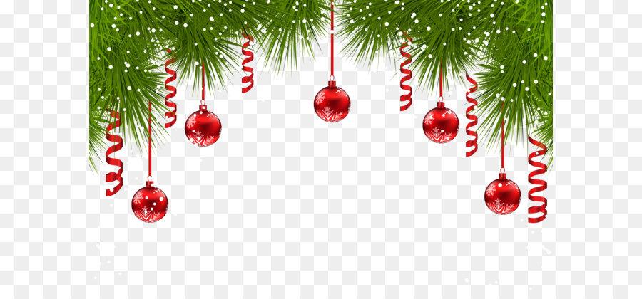 Descarga gratuita de La Navidad, Regalo Imágen de Png