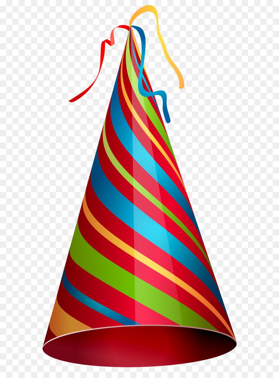 Descarga gratuita de Sombrero, Parte, Cumpleaños Imágen de Png