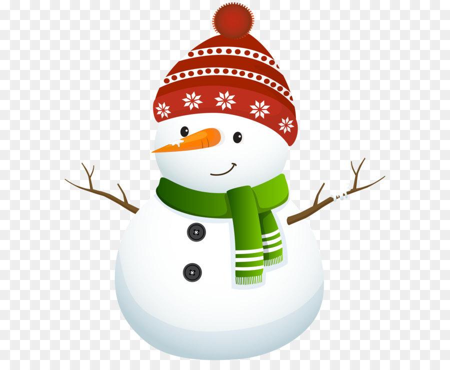 Descarga gratuita de Muñeco De Nieve, La Navidad, Presentación imágenes PNG