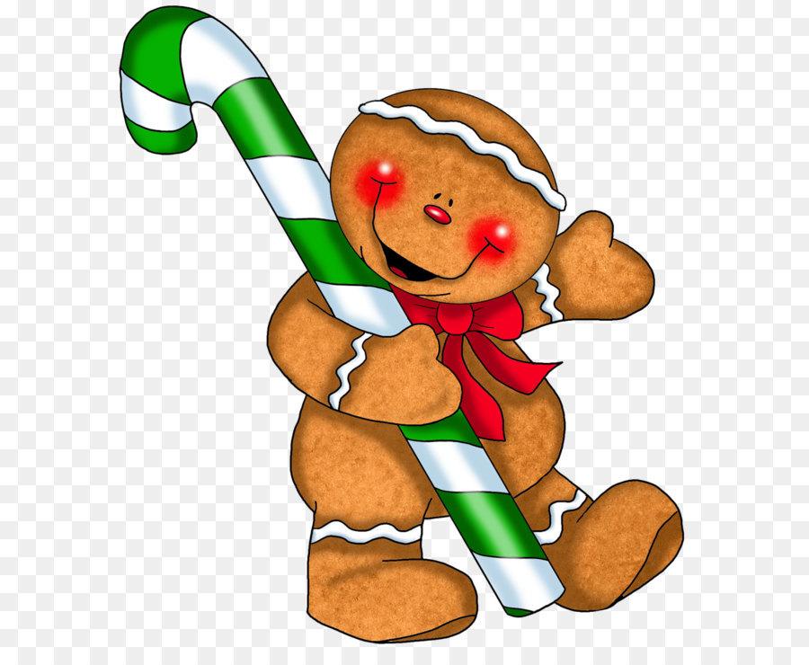 Descarga gratuita de Dulces, La Navidad, La Comida Imágen de Png