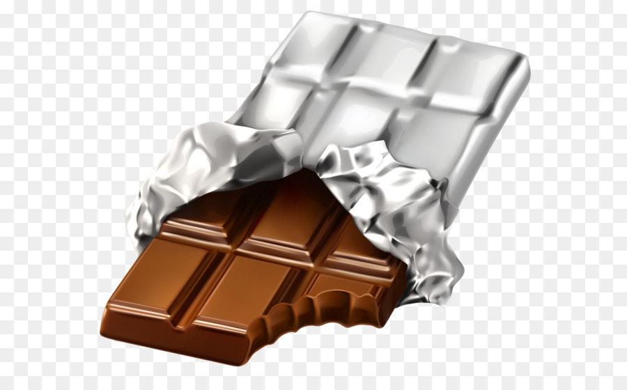 Descarga gratuita de Barra De Chocolate, Donuts, Sándwich De Chocolate Imágen de Png