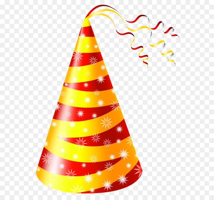 Descarga gratuita de Pastel De Cumpleaños, Cumpleaños, Sombrero Imágen de Png