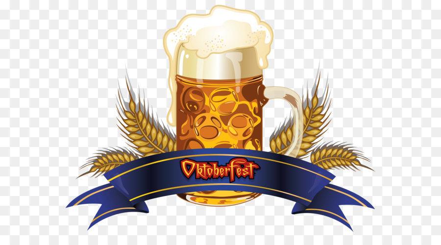 Descarga gratuita de La Cerveza, Oktoberfest En Alemania 2016, Artisau Garagardotegi imágenes PNG