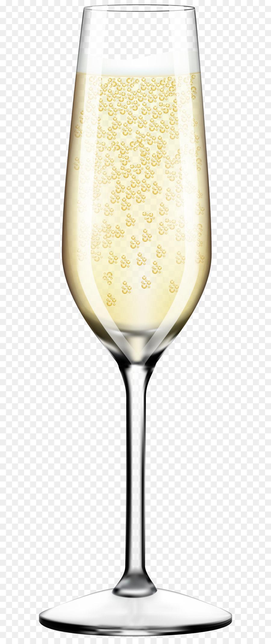 Descarga gratuita de Vino, Copas, Vidrio imágenes PNG