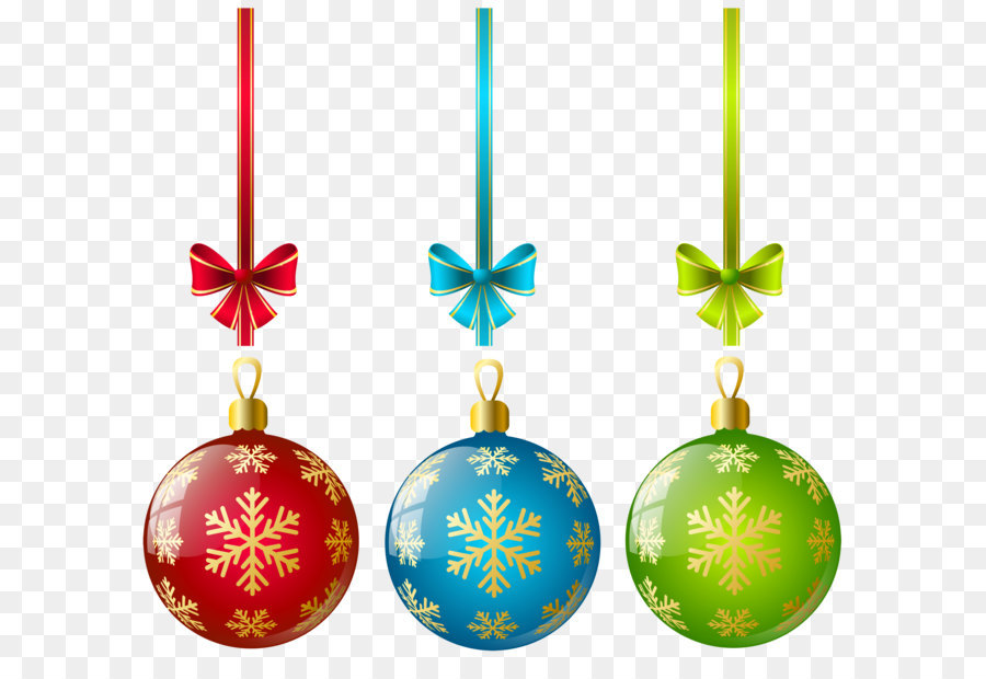 Descarga gratuita de La Navidad, Bola, La Tradición Imágen de Png