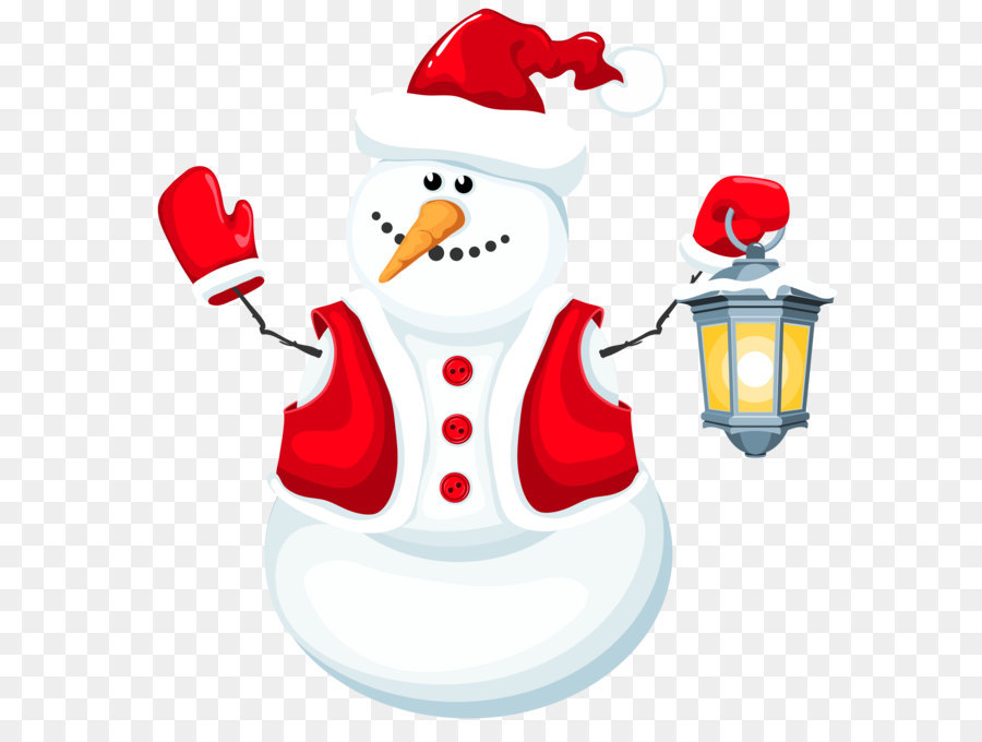 Descarga gratuita de Bordes Y Marcos, La Navidad, Linterna imágenes PNG