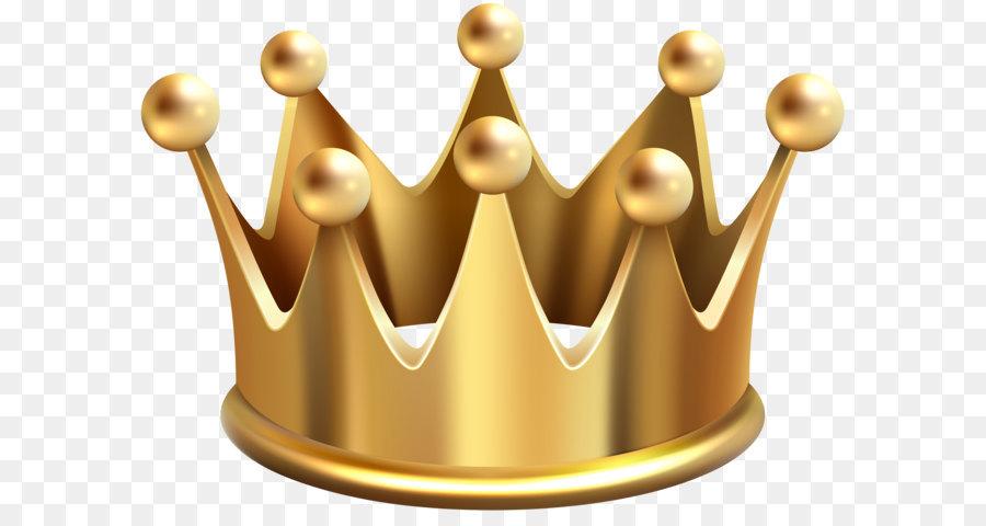 Descarga gratuita de Corona, Oro, Coroa Real Imágen de Png