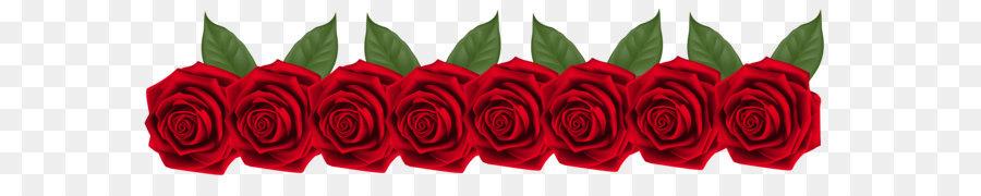 Descarga gratuita de Flor, Pétalo, Rojo Imágen de Png