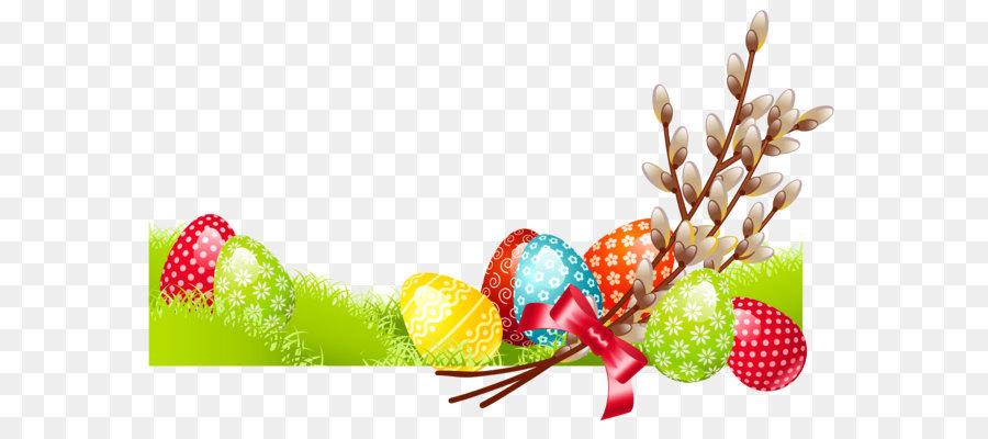 Descarga gratuita de Conejito De Pascua, Pascua , La Felicidad Imágen de Png