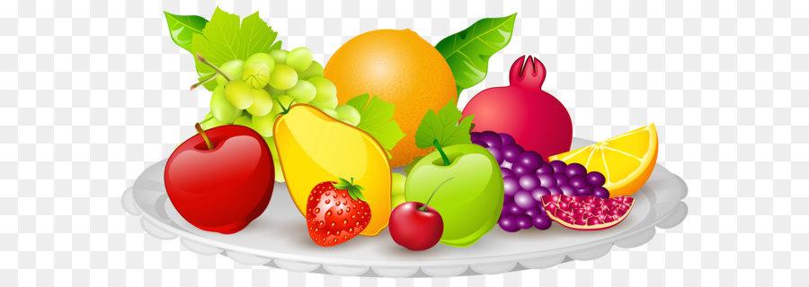 Descarga gratuita de La Fruta, Ensalada De Frutas, Dibujo imágenes PNG