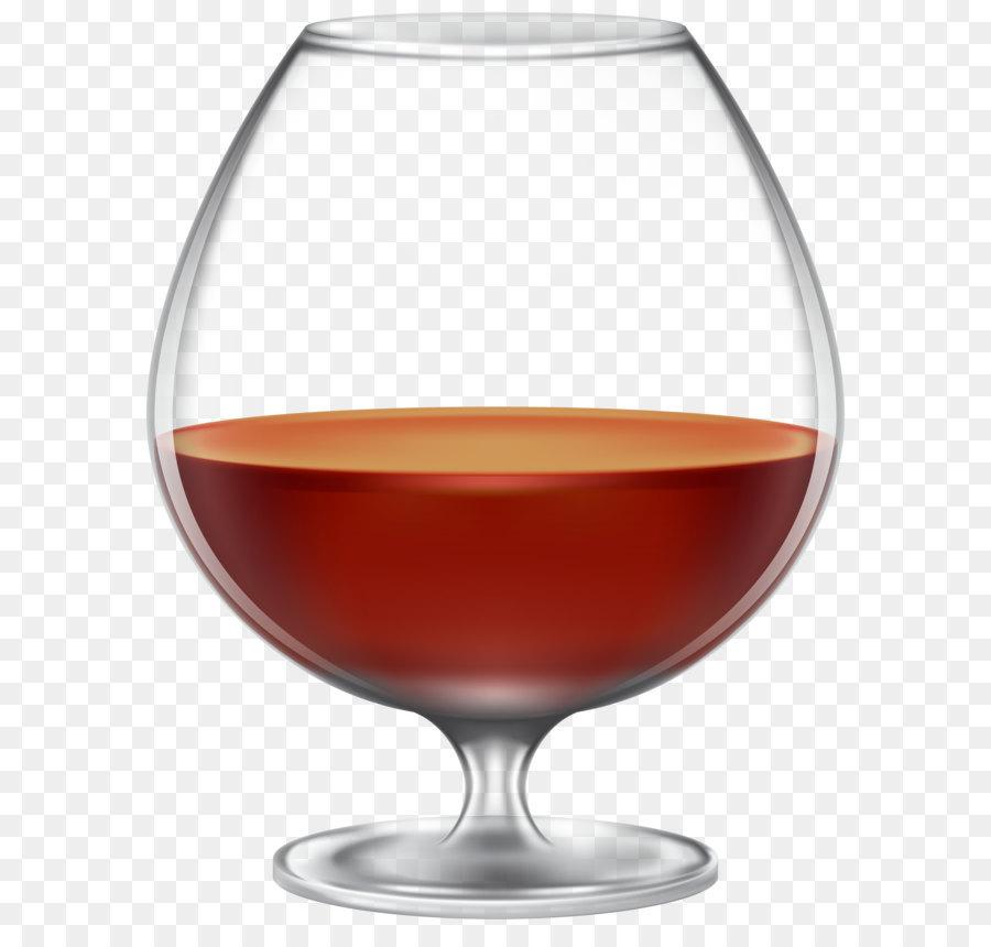 Descarga gratuita de Vino Tinto, Brandy, El Coñac imágenes PNG