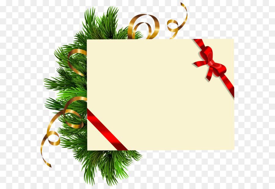 Descarga gratuita de La Navidad, Año Nuevo Día Imágen de Png