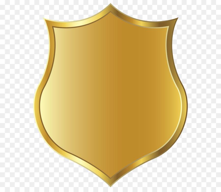 Descarga gratuita de Insignia, Símbolo, Logotipo imágenes PNG