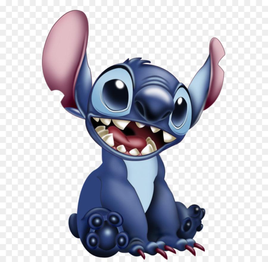 Descarga gratuita de Puntada, Lilo Pelekai, Mickey Mouse imágenes PNG