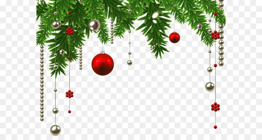 Descarga gratuita de La Navidad, Bola, Vacaciones imágenes PNG