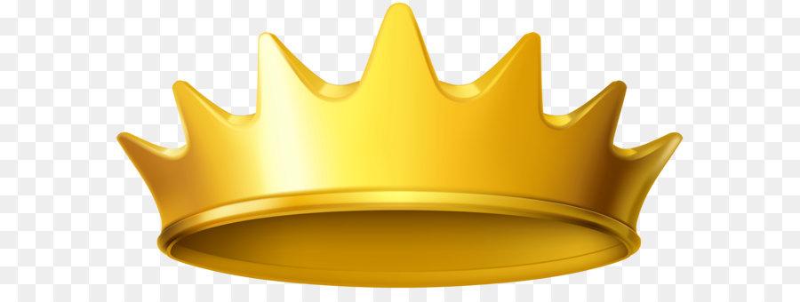 Descarga gratuita de Oro, Corona, Tiara imágenes PNG