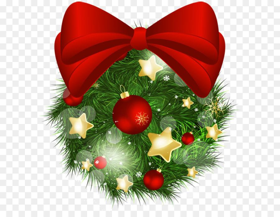Descarga gratuita de La Navidad, Vacaciones, Jingle Bell imágenes PNG