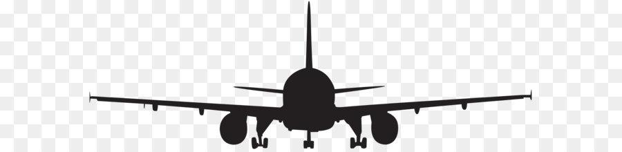 Descarga gratuita de Avión, La Fotografía, Avión De Pasajeros imágenes PNG