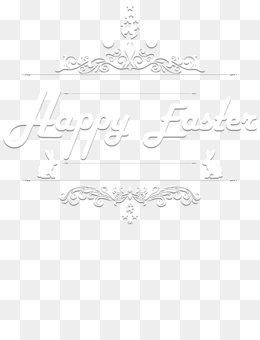 Descarga gratuita de Conejito De Pascua, La Navidad Y La Pascua, Pascua  imágenes PNG