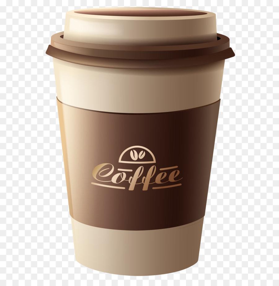 Descarga gratuita de Café, Espresso, Saca Imágen de Png