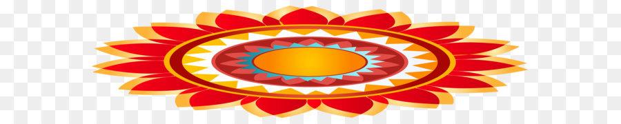 Descarga gratuita de Diwali, Adorno, Diya Imágen de Png