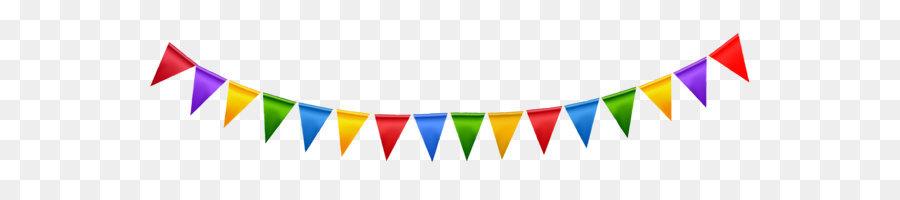 Descarga gratuita de Parte, Cumpleaños, Pastel De Cumpleaños imágenes PNG
