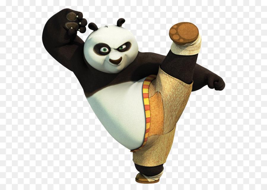 Descarga gratuita de Po, Maestro Shifu, Oogway Imágen de Png