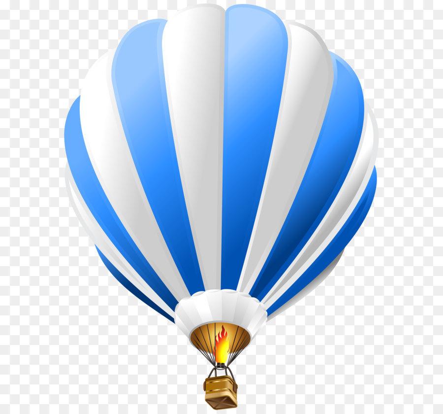Descarga gratuita de Globo, Azul, Color Imágen de Png