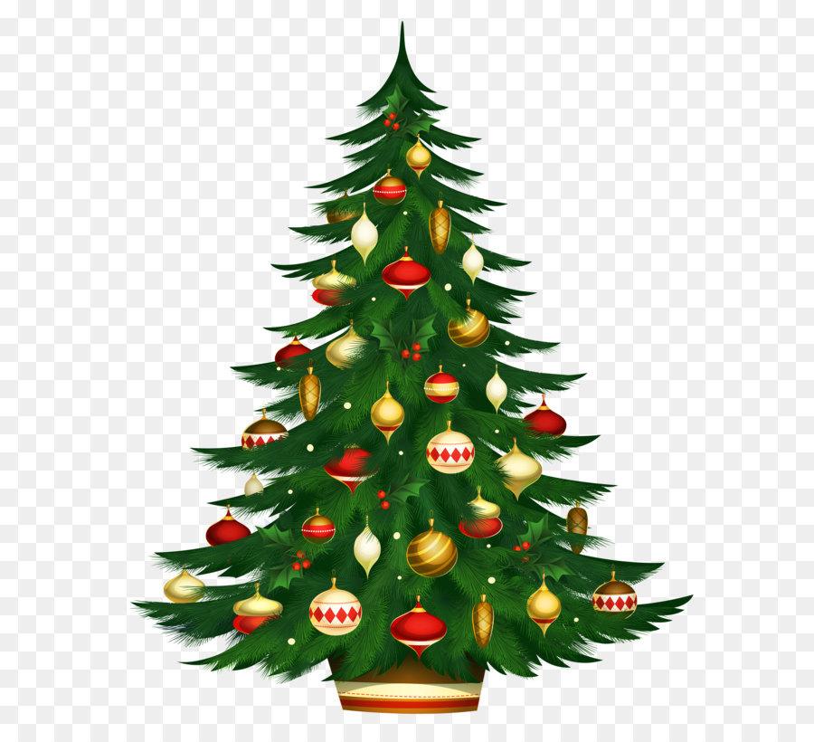 Descarga gratuita de Santa Claus, La Navidad, Vela Imágen de Png