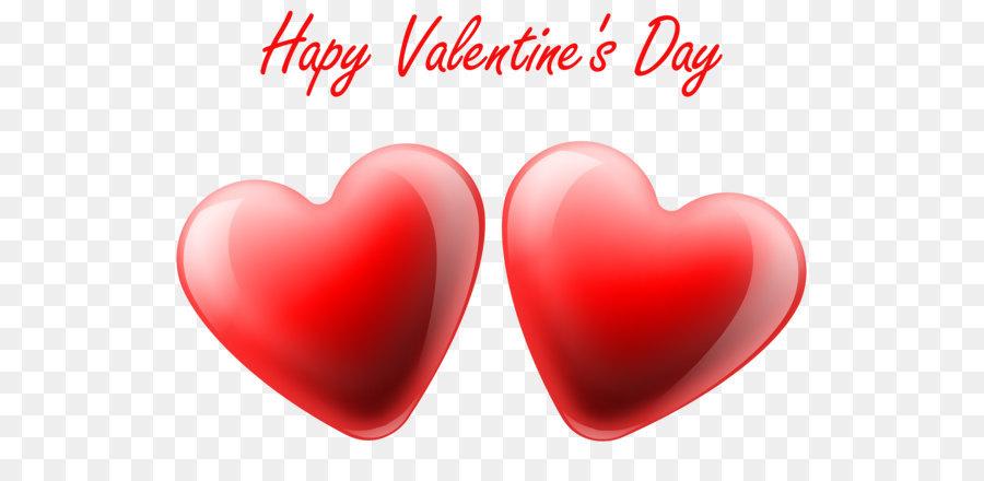 Descarga gratuita de Corazón, Feliz San Valentín, El Amor imágenes PNG