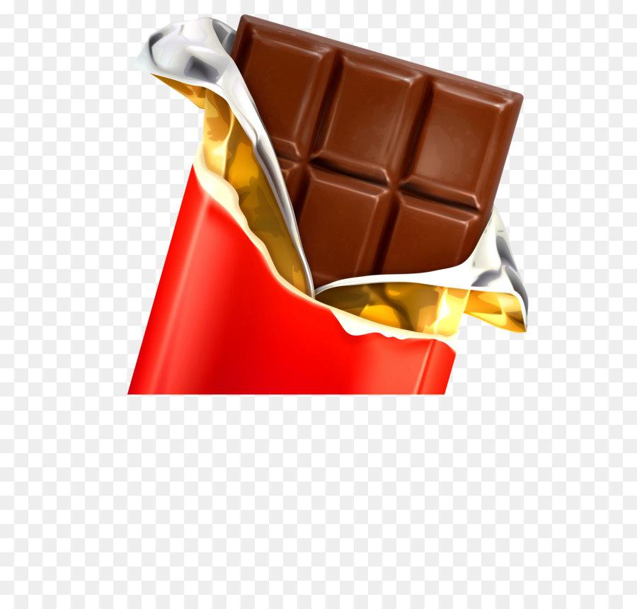Descarga gratuita de Barra De Chocolate, Chocolate, Chocolate Negro imágenes PNG