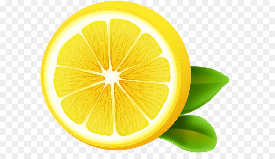 Descarga gratuita de Limón, Dulce De Limón, Pomelo imágenes PNG