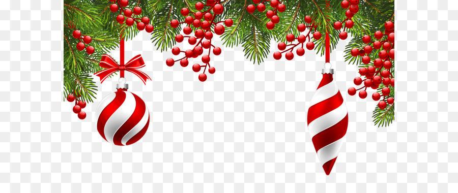 Descarga gratuita de La Navidad, Vacaciones, Yule imágenes PNG