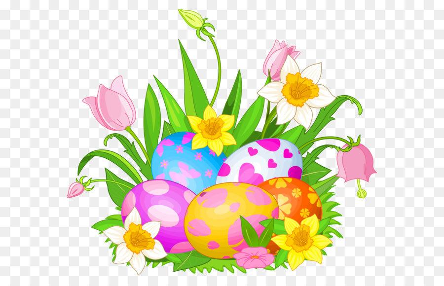 Descarga gratuita de Conejito De Pascua, Pascua , Blog Imágen de Png