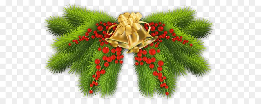 Descarga gratuita de La Navidad, Pino, Regalo Imágen de Png