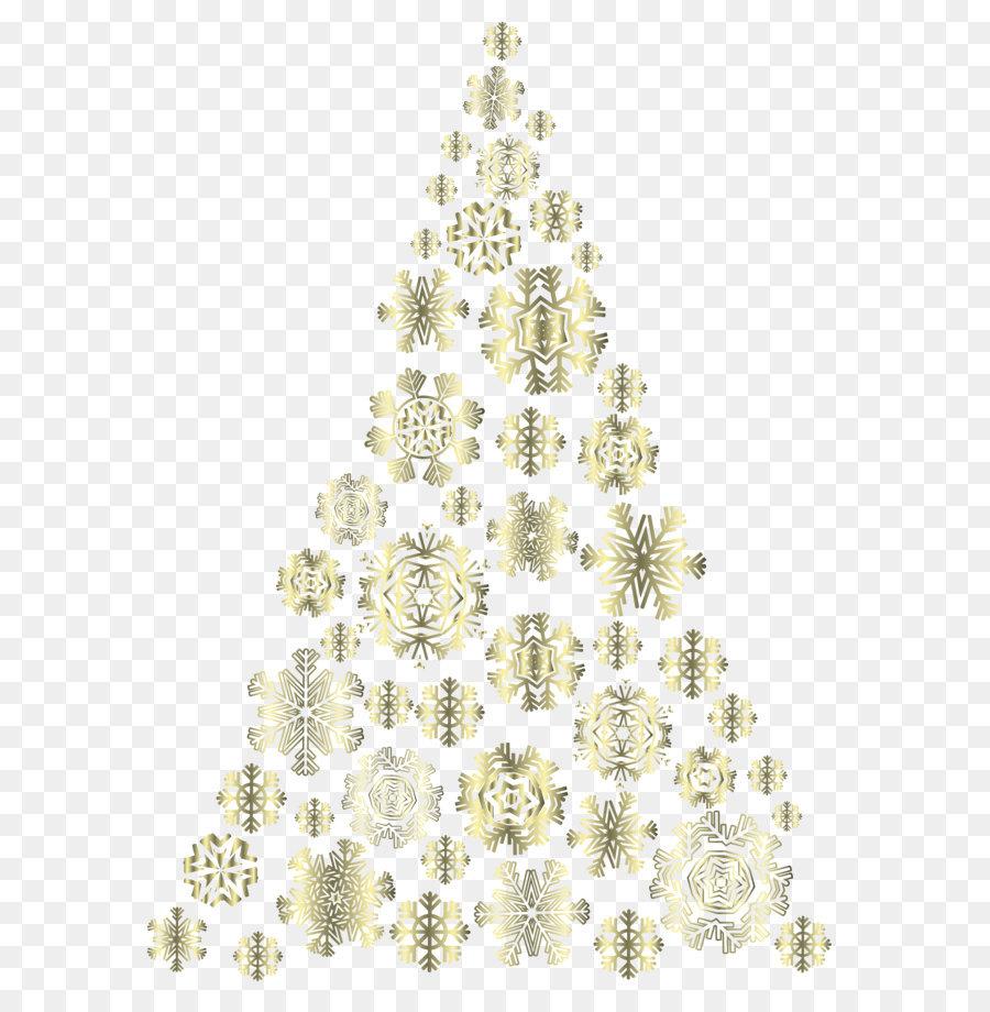 Descarga gratuita de árbol, La Navidad, Kerstkrans imágenes PNG