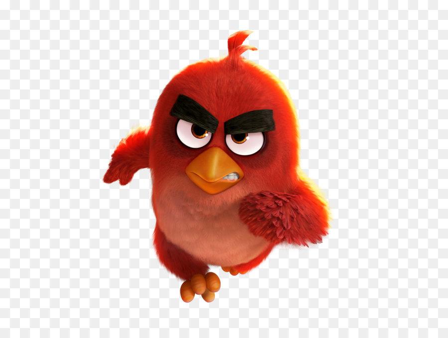 Descarga gratuita de Angry Birds, Angry Birds Acción, Android Imágen de Png