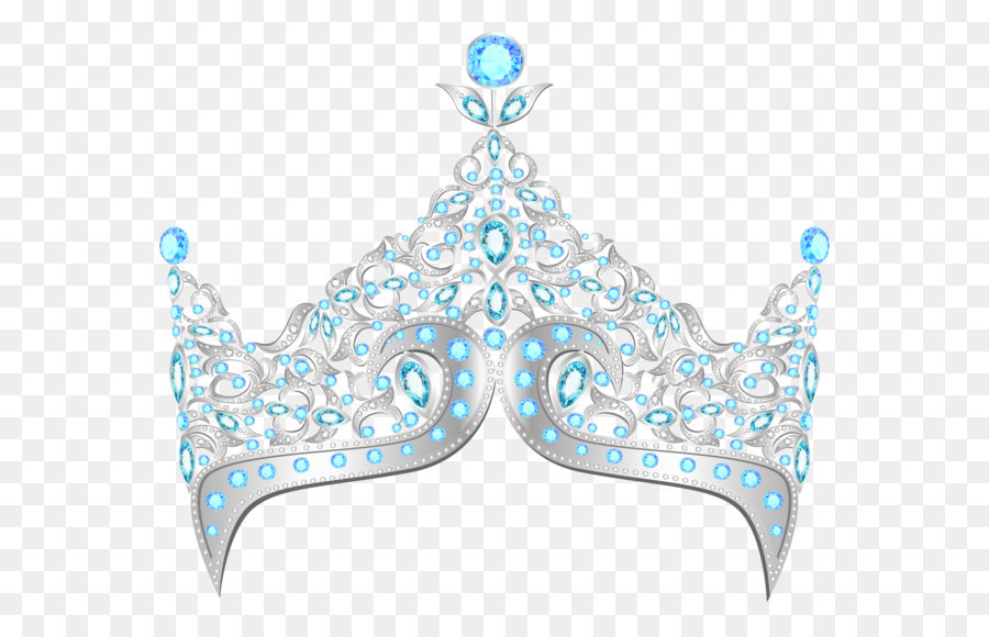 Descarga gratuita de Elsa, Corona, Tiara imágenes PNG
