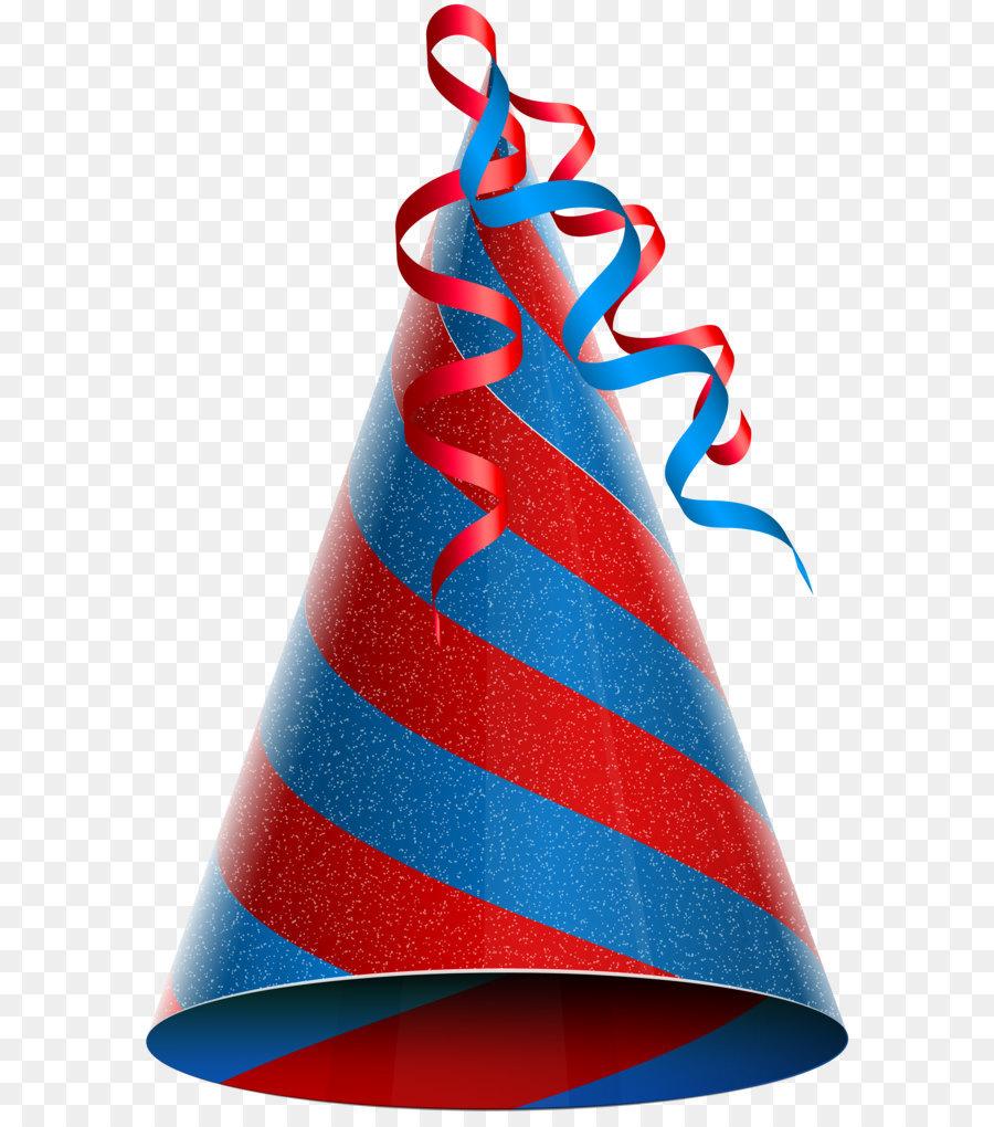 Descarga gratuita de Cumpleaños, Sombrero, Parte Imágen de Png