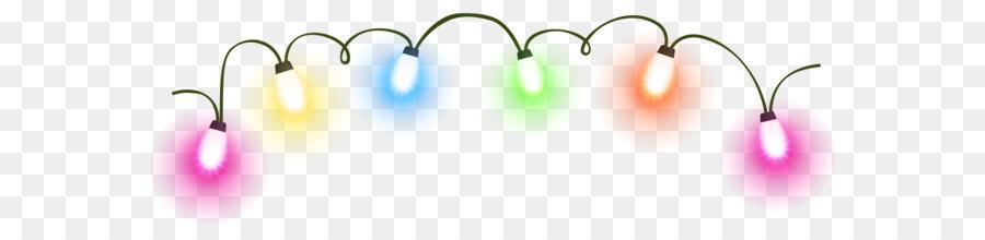 Descarga gratuita de La Luz, La Navidad, Animación Imágen de Png