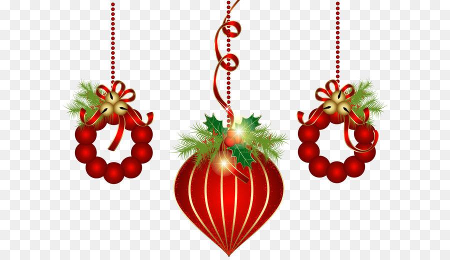 Descarga gratuita de La Navidad, Vacaciones, Guirnalda Imágen de Png