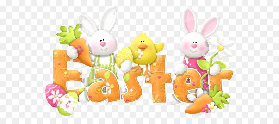 Descarga gratuita de Conejito De Pascua, Pascua , La Resurrección De Jesús imágenes PNG