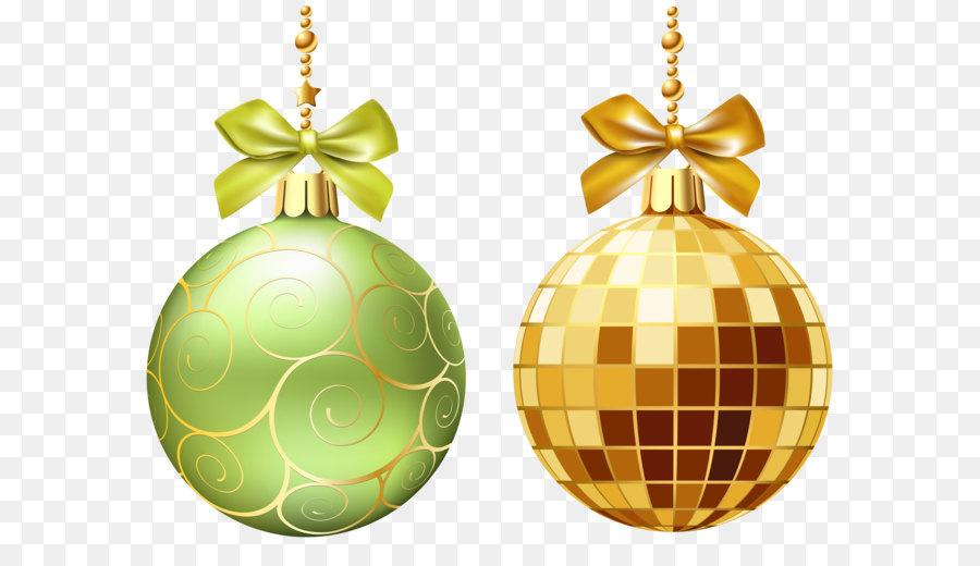 Descarga gratuita de La Navidad, Bola, Vacaciones Imágen de Png