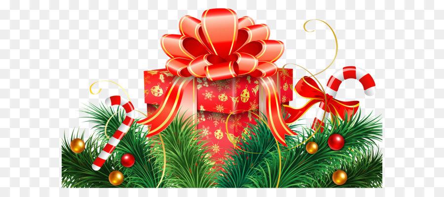 Descarga gratuita de La Navidad, Deseo, Saludo Imágen de Png