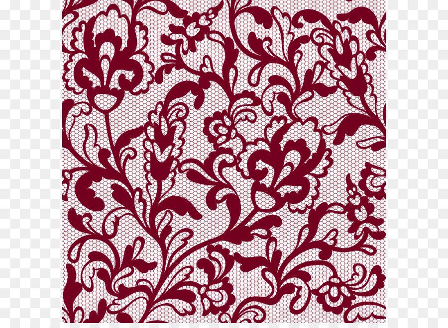 Descarga gratuita de Encaje, Textil, La Fotografía imágenes PNG